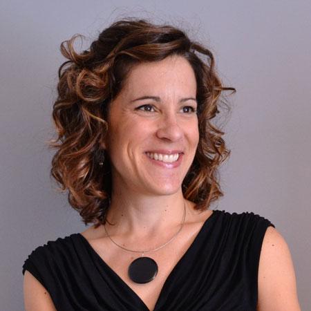 Isabelle Rocheleau